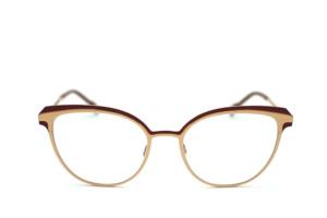 occhiali-da-vista-caroline-abram-2020-ottica-lariana-como-065