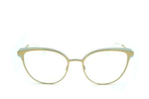 occhiali-da-vista-caroline-abram-2020-ottica-lariana-como-066