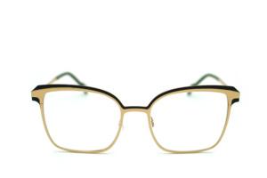 occhiali-da-vista-caroline-abram-2020-ottica-lariana-como-067