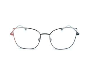 occhiali-da-vista-caroline-abram-2020-ottica-lariana-como-068