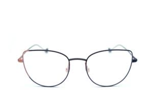 occhiali-da-vista-caroline-abram-2020-ottica-lariana-como-069