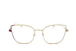 occhiali-da-vista-caroline-abram-2020-ottica-lariana-como-070