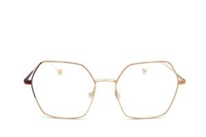 occhiali-da-vista-caroline-abram-2020-ottica-lariana-como-072