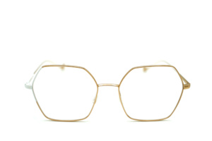 occhiali-da-vista-caroline-abram-2020-ottica-lariana-como-073