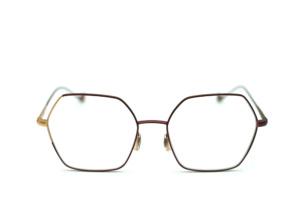 occhiali-da-vista-caroline-abram-2020-ottica-lariana-como-074