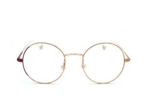 occhiali-da-vista-caroline-abram-2020-ottica-lariana-como-075