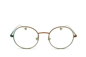 occhiali-da-vista-caroline-abram-2020-ottica-lariana-como-076
