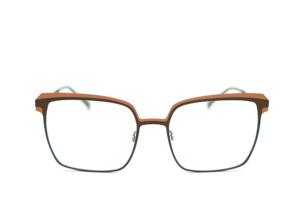 occhiali-da-vista-caroline-abram-2020-ottica-lariana-como-077
