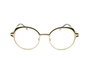 occhiali-da-vista-caroline-abram-2020-ottica-lariana-como-078