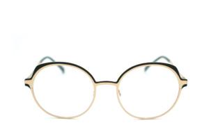 occhiali-da-vista-caroline-abram-2020-ottica-lariana-como-079