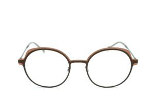 occhiali-da-vista-caroline-abram-2020-ottica-lariana-como-080