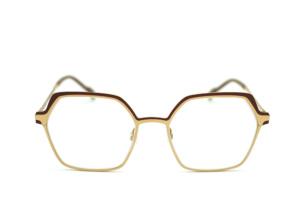 occhiali-da-vista-caroline-abram-2020-ottica-lariana-como-081