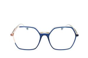 occhiali-da-vista-caroline-abram-2020-ottica-lariana-como-082