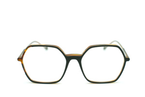 occhiali-da-vista-caroline-abram-2020-ottica-lariana-como-083