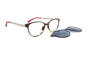 occhiali-da-vista-eyewear-2020-ottica-lariana-como-024