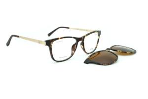 occhiali-da-vista-eyewear-2020-ottica-lariana-como-025