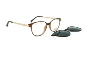 occhiali-da-vista-eyewear-2020-ottica-lariana-como-026