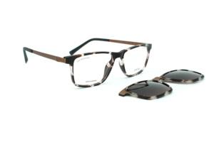 occhiali-da-vista-eyewear-2020-ottica-lariana-como-027