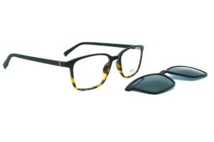 occhiali-da-vista-eyewear-2020-ottica-lariana-como-028