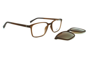occhiali-da-vista-eyewear-2020-ottica-lariana-como-029