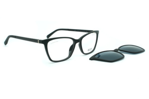 occhiali-da-vista-eyewear-2020-ottica-lariana-como-030
