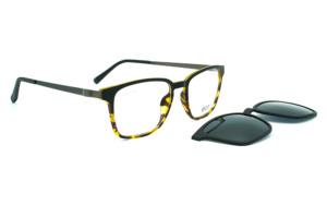 occhiali-da-vista-eyewear-2020-ottica-lariana-como-031