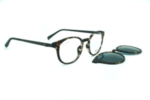 occhiali-da-vista-eyewear-2020-ottica-lariana-como-032