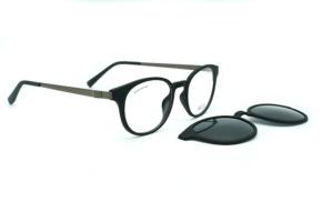 occhiali-da-vista-eyewear-2020-ottica-lariana-como-033