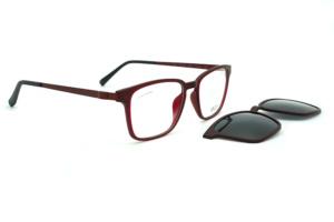 occhiali-da-vista-eyewear-2020-ottica-lariana-como-034