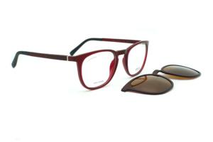 occhiali-da-vista-eyewear-2020-ottica-lariana-como-036