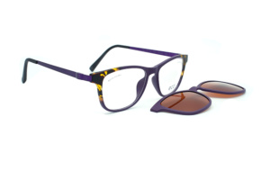 occhiali-da-vista-eyewear-2020-ottica-lariana-como-038