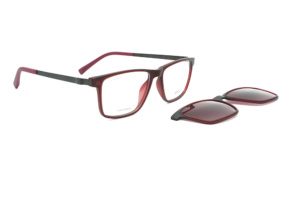occhiali-da-vista-eyewear-2020-ottica-lariana-como-039