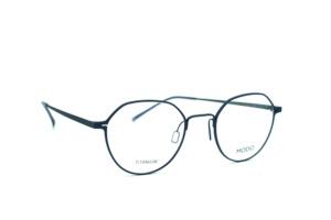 occhiali-da-vista-modo-2020-ottica-lariana-como-001