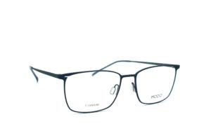 occhiali-da-vista-modo-2020-ottica-lariana-como-003