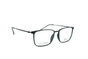 occhiali-da-vista-modo-2020-ottica-lariana-como-004