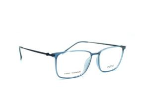 occhiali-da-vista-modo-2020-ottica-lariana-como-005
