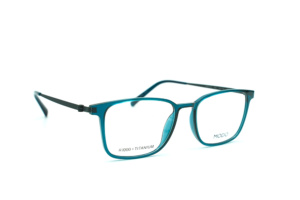 occhiali-da-vista-modo-2020-ottica-lariana-como-007