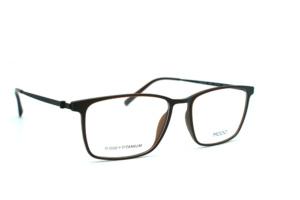 occhiali-da-vista-modo-2020-ottica-lariana-como-008