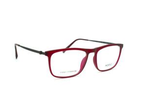 occhiali-da-vista-modo-2020-ottica-lariana-como-009