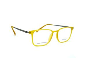 occhiali-da-vista-modo-2020-ottica-lariana-como-010