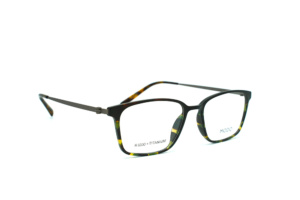 occhiali-da-vista-modo-2020-ottica-lariana-como-011