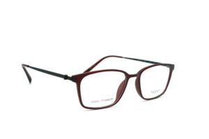 occhiali-da-vista-modo-2020-ottica-lariana-como-012