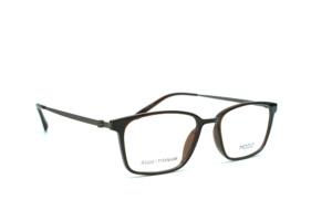 occhiali-da-vista-modo-2020-ottica-lariana-como-013