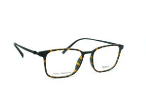 occhiali-da-vista-modo-2020-ottica-lariana-como-014