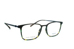 occhiali-da-vista-modo-2020-ottica-lariana-como-015