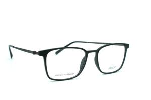 occhiali-da-vista-modo-2020-ottica-lariana-como-016