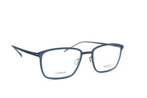 occhiali-da-vista-modo-2020-ottica-lariana-como-017