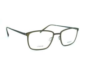 occhiali-da-vista-modo-2020-ottica-lariana-como-018