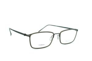 occhiali-da-vista-modo-2020-ottica-lariana-como-019