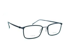 occhiali-da-vista-modo-2020-ottica-lariana-como-020